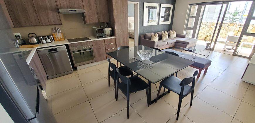 2 Bedroom Fully Furnished Apartment For Rent Sandown Sandton Premier Real Estates